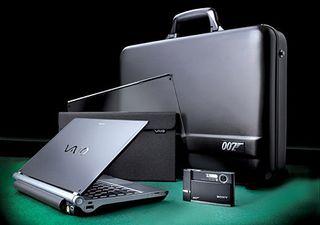 Sony-007-tx-bundle