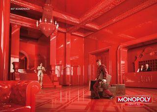 Monopoly_boardwalk_red_01