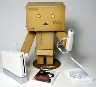 Wii_box_robot