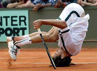 Funny_tennis1