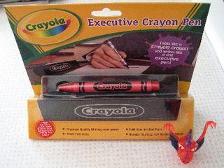 Crayola_pen