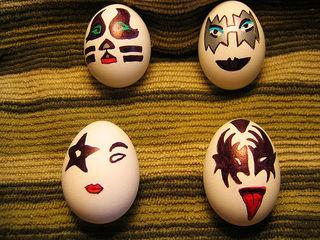 Easter_eggs_03