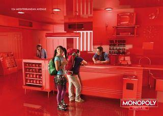 Monopolymediterranean.preview