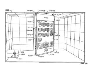 Patent-091217-2