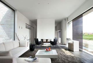 Oomen-modern-home-design-01-588x400