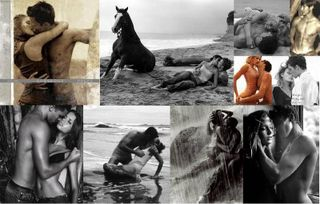 Abercrombie-fitch-collage-preps