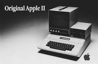 AppleII-741561