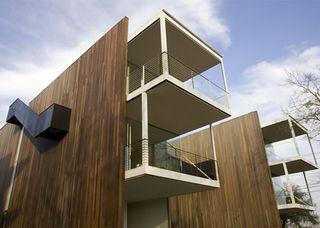 Modern-Home-in-Austin-by-Bercy-Chen-Studio