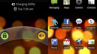 Screen shot 2010-12-30 at 7.59.00 PM