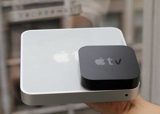 New-APple-Tv-01