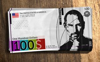 Job Dollar
