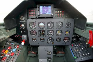 L39-panel-horiz-2-large