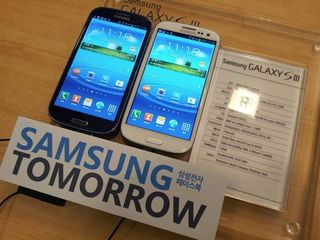 Samsung-galaxy-s-iii-korean-launch