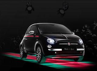 Fiat-500-gucci-front-black[1]