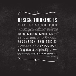 DesignThinkingDefinition