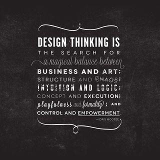 DesignThinkingDefinition