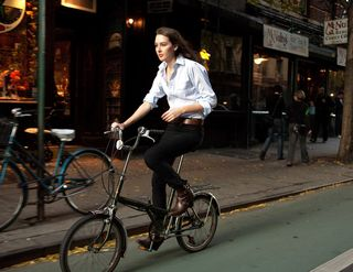 Girl-on-bike-34