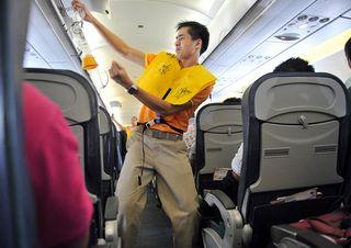 Air-stewards_1734775i