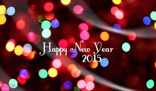 Screen Shot 2014-12-31 at 4.48.54 PM