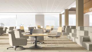 Boardroom-table-contemporary-round-9740-3796375