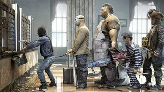 Bank-robbery-digital-art-hd-wallpaper-1920x1080-2127