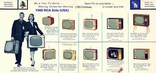 1960-RCA-Ad3