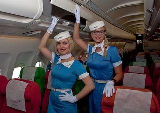 Planes_02