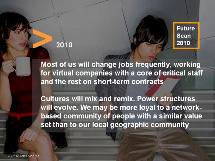 Future2010e