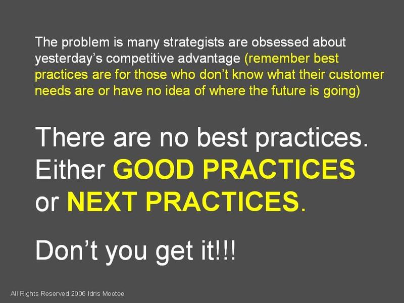 Bestpractices_2