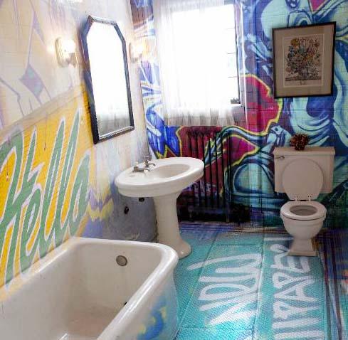 Bathroom_grafitti