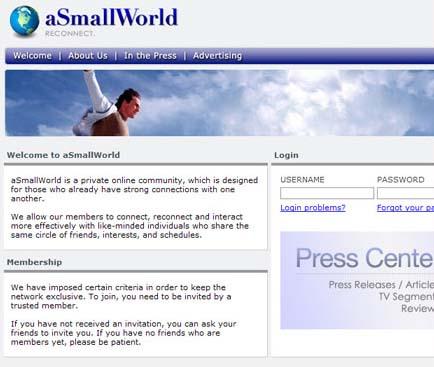 Asmallworld_copy