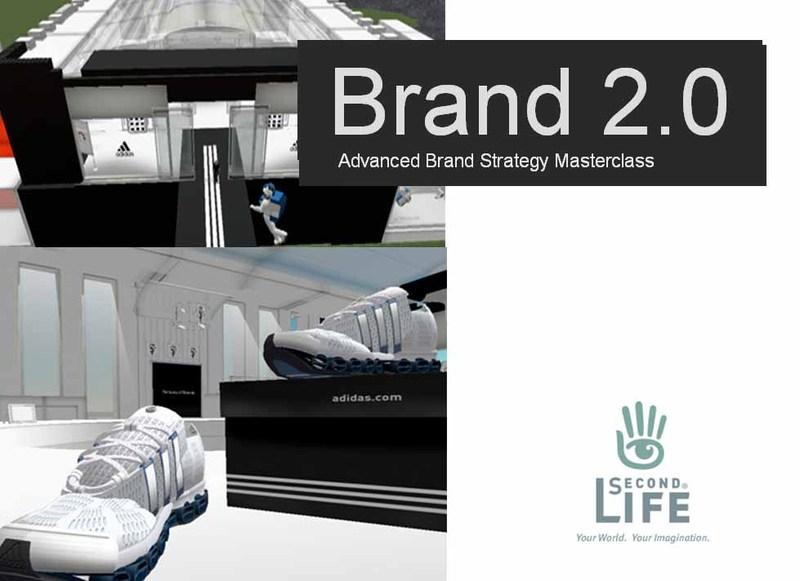 Brand212