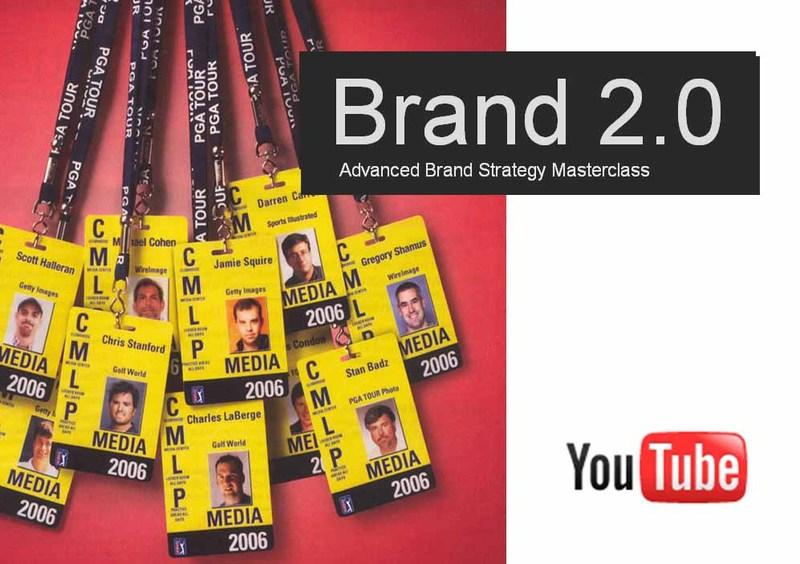 Brand2_4