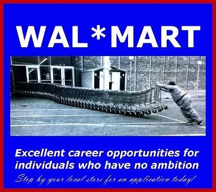Walmartpricelesshumorcomedypictures