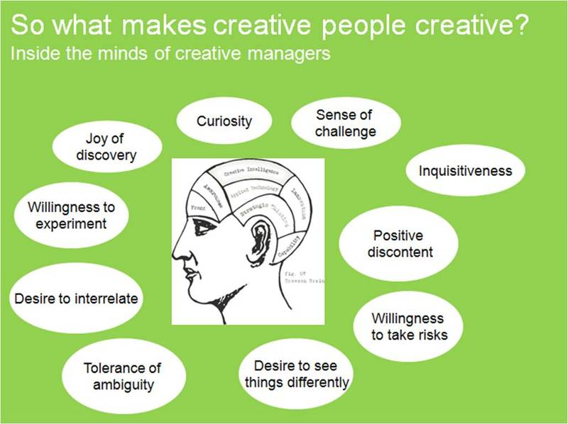 Creative_mind