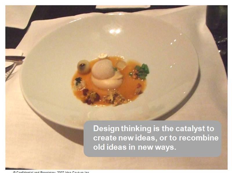 Design_catalyst