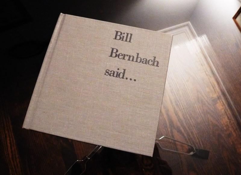 Bill_bernbach_3