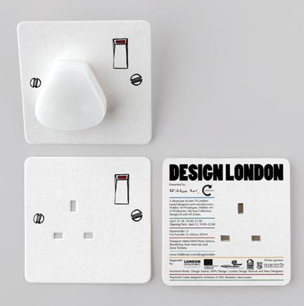 Design_london