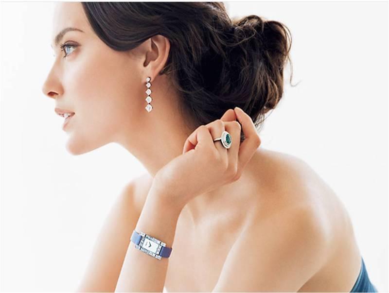 Tiffanywatch_2